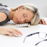 Diagnosis Of Chronic Fatigue Syndrome